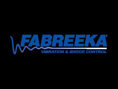 Fabreeka Canada