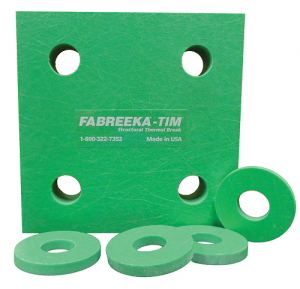 Fabreeka-TIM-plate-and-washers