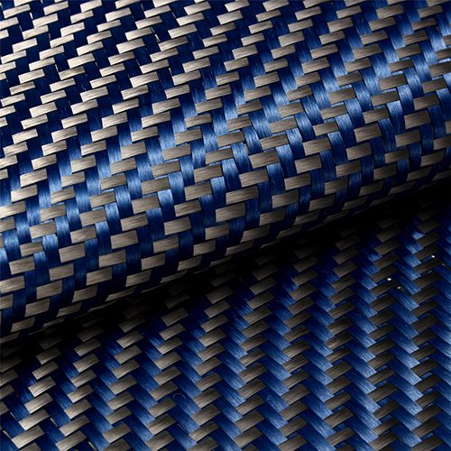 Reinforcement Cloth
